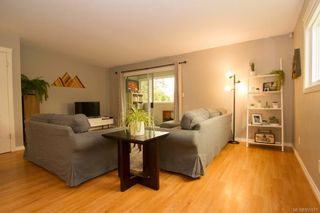 Photo 5: 6 3228 Wicklow St in : SE Maplewood Row/Townhouse for sale (Saanich East)  : MLS®# 855571
