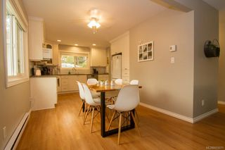 Photo 7: 6 3228 Wicklow St in : SE Maplewood Row/Townhouse for sale (Saanich East)  : MLS®# 855571