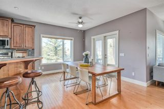 Photo 4: 424 East Lakeview Place: Chestermere Detached for sale : MLS®# A1033647