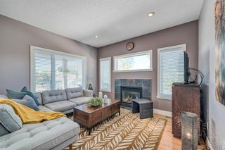 Photo 5: 424 East Lakeview Place: Chestermere Detached for sale : MLS®# A1033647