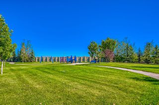 Photo 34: 424 East Lakeview Place: Chestermere Detached for sale : MLS®# A1033647