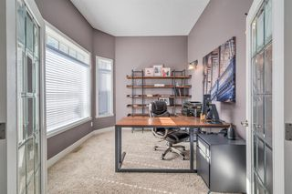 Photo 8: 424 East Lakeview Place: Chestermere Detached for sale : MLS®# A1033647