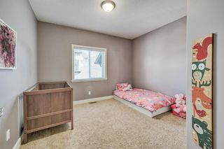 Photo 14: 424 East Lakeview Place: Chestermere Detached for sale : MLS®# A1033647