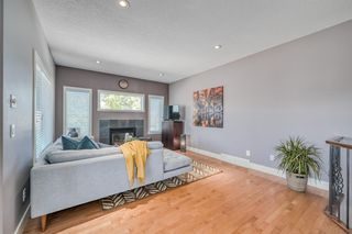 Photo 6: 424 East Lakeview Place: Chestermere Detached for sale : MLS®# A1033647