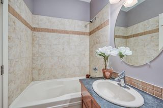 Photo 16: 424 East Lakeview Place: Chestermere Detached for sale : MLS®# A1033647
