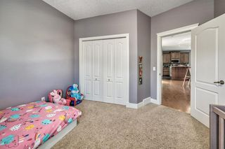 Photo 15: 424 East Lakeview Place: Chestermere Detached for sale : MLS®# A1033647