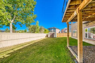 Photo 30: 424 East Lakeview Place: Chestermere Detached for sale : MLS®# A1033647