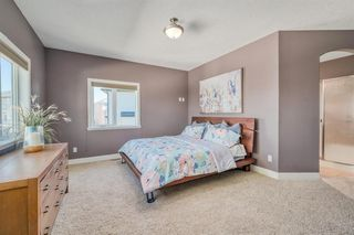 Photo 9: 424 East Lakeview Place: Chestermere Detached for sale : MLS®# A1033647