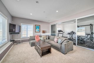Photo 19: 424 East Lakeview Place: Chestermere Detached for sale : MLS®# A1033647