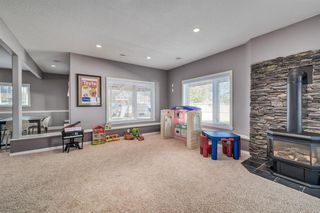 Photo 22: 424 East Lakeview Place: Chestermere Detached for sale : MLS®# A1033647