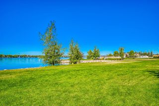 Photo 35: 424 East Lakeview Place: Chestermere Detached for sale : MLS®# A1033647