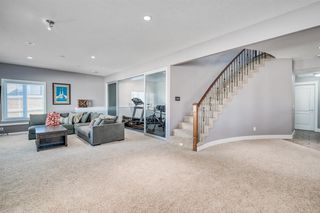 Photo 21: 424 East Lakeview Place: Chestermere Detached for sale : MLS®# A1033647