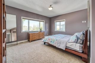 Photo 10: 424 East Lakeview Place: Chestermere Detached for sale : MLS®# A1033647