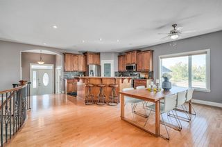 Photo 2: 424 East Lakeview Place: Chestermere Detached for sale : MLS®# A1033647
