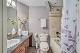 Photo 26: 424 East Lakeview Place: Chestermere Detached for sale : MLS®# A1033647