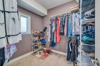 Photo 13: 424 East Lakeview Place: Chestermere Detached for sale : MLS®# A1033647