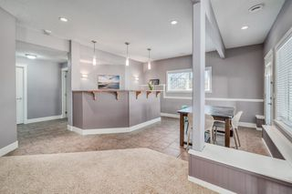 Photo 23: 424 East Lakeview Place: Chestermere Detached for sale : MLS®# A1033647
