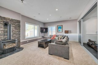 Photo 18: 424 East Lakeview Place: Chestermere Detached for sale : MLS®# A1033647