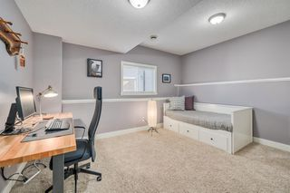 Photo 25: 424 East Lakeview Place: Chestermere Detached for sale : MLS®# A1033647