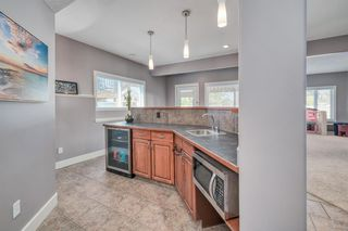 Photo 24: 424 East Lakeview Place: Chestermere Detached for sale : MLS®# A1033647