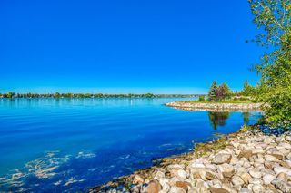 Photo 33: 424 East Lakeview Place: Chestermere Detached for sale : MLS®# A1033647