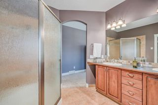 Photo 11: 424 East Lakeview Place: Chestermere Detached for sale : MLS®# A1033647