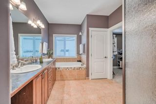 Photo 12: 424 East Lakeview Place: Chestermere Detached for sale : MLS®# A1033647