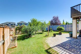 Photo 47: 324 EVERBROOK Way SW in Calgary: Evergreen Detached for sale : MLS®# A1032313