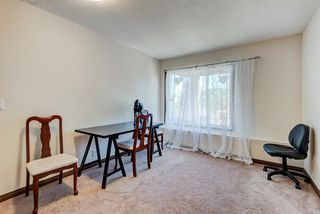 Photo 42: 324 EVERBROOK Way SW in Calgary: Evergreen Detached for sale : MLS®# A1032313