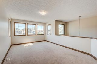 Photo 23: 324 EVERBROOK Way SW in Calgary: Evergreen Detached for sale : MLS®# A1032313