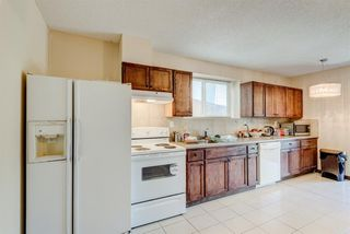 Photo 37: 324 EVERBROOK Way SW in Calgary: Evergreen Detached for sale : MLS®# A1032313