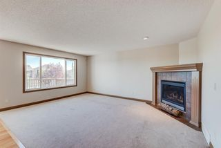 Photo 18: 324 EVERBROOK Way SW in Calgary: Evergreen Detached for sale : MLS®# A1032313