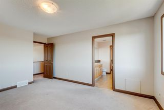 Photo 26: 324 EVERBROOK Way SW in Calgary: Evergreen Detached for sale : MLS®# A1032313