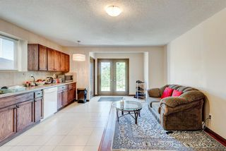 Photo 36: 324 EVERBROOK Way SW in Calgary: Evergreen Detached for sale : MLS®# A1032313