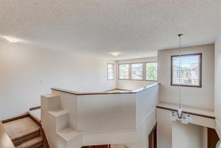 Photo 21: 324 EVERBROOK Way SW in Calgary: Evergreen Detached for sale : MLS®# A1032313