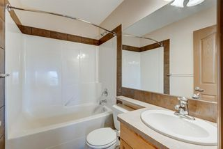 Photo 35: 324 EVERBROOK Way SW in Calgary: Evergreen Detached for sale : MLS®# A1032313