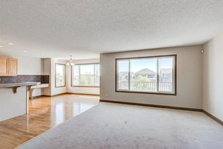 Photo 17: 324 EVERBROOK Way SW in Calgary: Evergreen Detached for sale : MLS®# A1032313