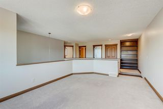 Photo 22: 324 EVERBROOK Way SW in Calgary: Evergreen Detached for sale : MLS®# A1032313