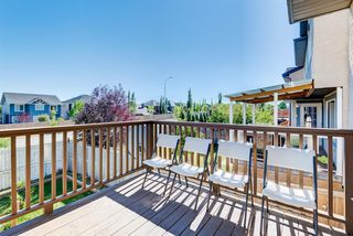 Photo 44: 324 EVERBROOK Way SW in Calgary: Evergreen Detached for sale : MLS®# A1032313