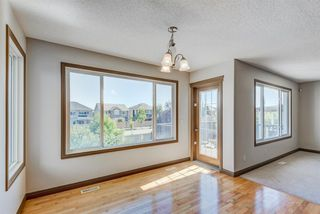 Photo 13: 324 EVERBROOK Way SW in Calgary: Evergreen Detached for sale : MLS®# A1032313