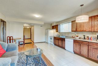 Photo 38: 324 EVERBROOK Way SW in Calgary: Evergreen Detached for sale : MLS®# A1032313