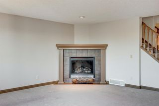 Photo 15: 324 EVERBROOK Way SW in Calgary: Evergreen Detached for sale : MLS®# A1032313