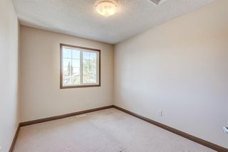 Photo 32: 324 EVERBROOK Way SW in Calgary: Evergreen Detached for sale : MLS®# A1032313