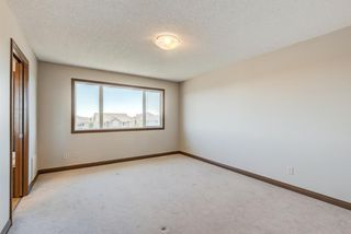 Photo 24: 324 EVERBROOK Way SW in Calgary: Evergreen Detached for sale : MLS®# A1032313