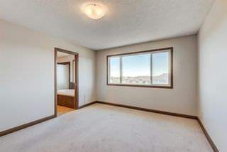 Photo 25: 324 EVERBROOK Way SW in Calgary: Evergreen Detached for sale : MLS®# A1032313