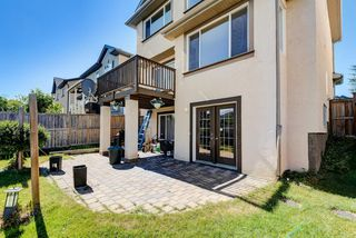 Photo 48: 324 EVERBROOK Way SW in Calgary: Evergreen Detached for sale : MLS®# A1032313