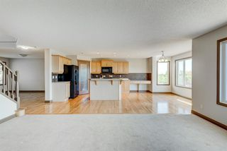 Photo 16: 324 EVERBROOK Way SW in Calgary: Evergreen Detached for sale : MLS®# A1032313