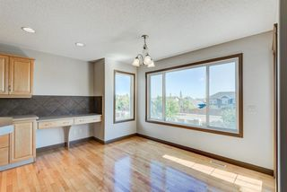 Photo 12: 324 EVERBROOK Way SW in Calgary: Evergreen Detached for sale : MLS®# A1032313
