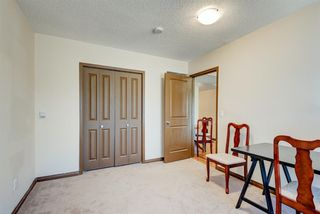 Photo 41: 324 EVERBROOK Way SW in Calgary: Evergreen Detached for sale : MLS®# A1032313