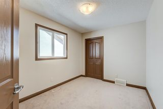 Photo 33: 324 EVERBROOK Way SW in Calgary: Evergreen Detached for sale : MLS®# A1032313